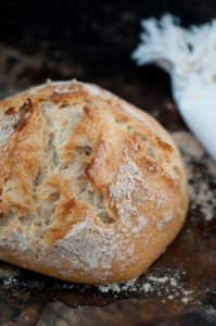 Artisan-Bread-in-5-minutes-3-348x525